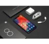 Mở khóa, xóa, phá khóa tài khoản Micloud Xiaomi Mi 8, SE &EE