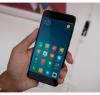Thay IC wifi Xiaomi Mi Note 3