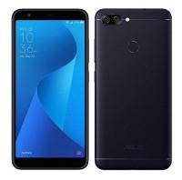 Thay màn hình Asus Zenfone Max Pro M1