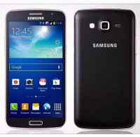 Thay pin Samsung Galaxy Grand 2
