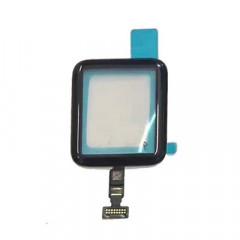 Thay mặt kính cảm ứng Apple Watch Series 4