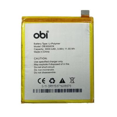 Thay pin Obi FS1