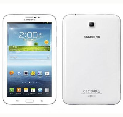 Thay chân sạc Samsung Galaxy Tab 3V