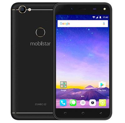 Thay mặt kính cảm ứng Mobiistar Lai Zumbo S2