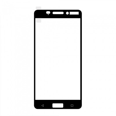 Thay mặt kính cảm ứng Nokia 6