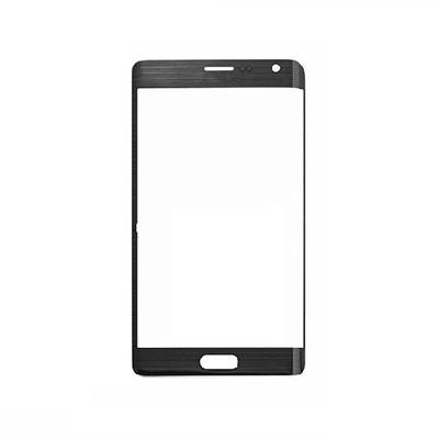 Ép, thay mặt kính Samsung Galaxy Note Edge