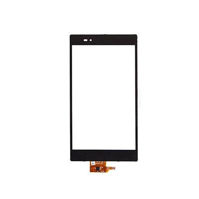 Thay mặt kính Sony Xperia Z Ultra LT39/ C6802