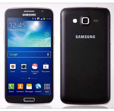 Thay pin Samsung Galaxy Grand 2