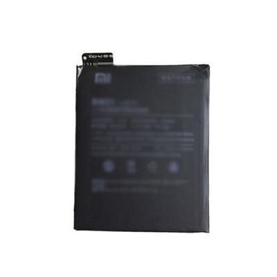 Thay pin Xiaomi Mi 4, Mi 4s
