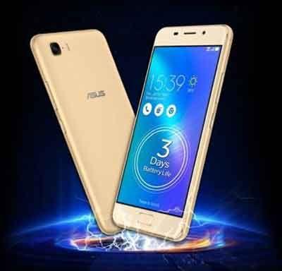 Thay mặt kính Asus Zenfone 3, 3S Max
