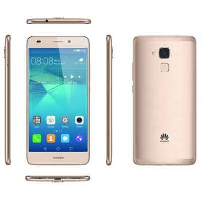 Thay pin Huawei GR5 Mini, Gr5 2017