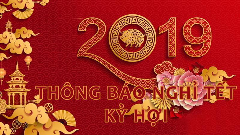 thong-bao-lich-nghi-tet-nguyen-dan-ky-hoi-2019