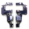 Thay chân sạc Huawei Honor 7c, 7s, 7a, 7x