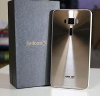 Thay pin Asus Zenfone 3   3 Max