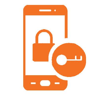 Mở khóa mã bảo vệ Xiaomi Redmi Note 6 Pro