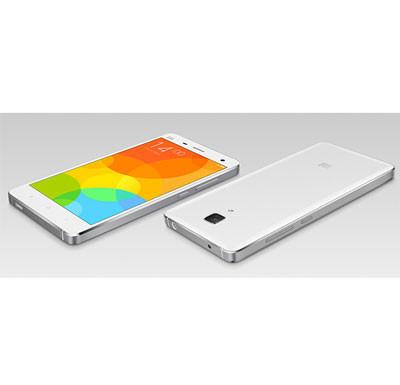 Thay dây volume Xiaomi Mi 4