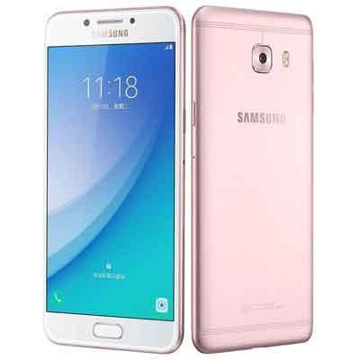 Thay pin Samsung Galaxy C5, C5 Pro (C5000, C5010)