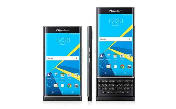 thay-mat-kinh-blackberry-priv