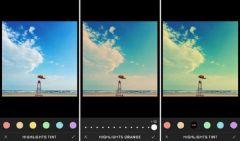 Top 10 App chỉnh sửa ảnh đẹp cho Android được yêu thích nhất 2020