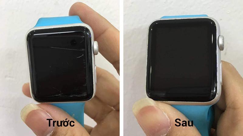 danh-bong-xoa-tray-mat-kinh-apple-watch-2
