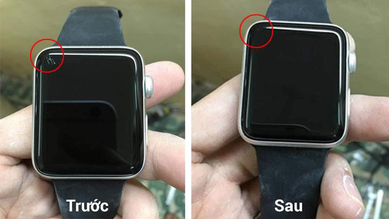 danh-bong-xoa-tray-mat-kinh-apple-watch-1