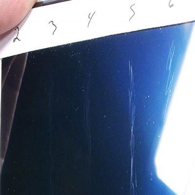 Xóa vết trầy xước mặt kính Samsung Galaxy Note 7, FE