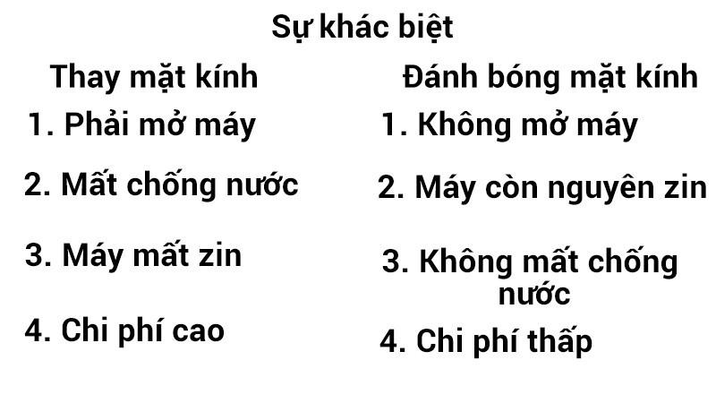 danh-bong-mat-kinh-samsung-s8-plus-3