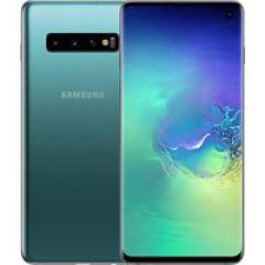 Ép, thay mặt kính Samsung S10, S10 Plus, S10e