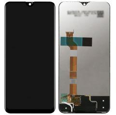 Thay màn hình Oppo F9