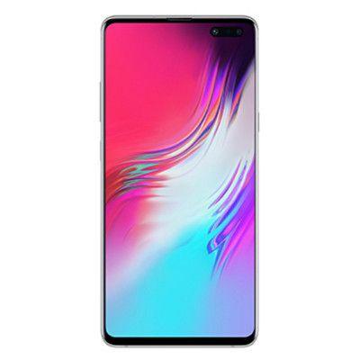 Thay màn hình Samsung Galaxy S10, S10+, S10e
