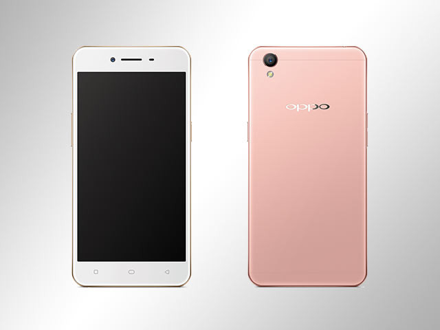 thay-mat-kinh-oppo-a37-2