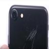 Xóa trầy mặt kính, kính lưng iPhone 8, 8 Plus