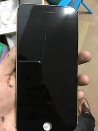 Đánh bóng mặt kính, kính lưng iPhone 7, 7 Plus