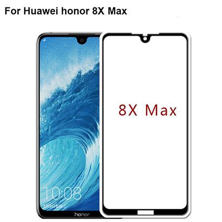 thay-mat-kinh-honor-8x-max