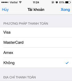 chuyen-app-store-sang-tieng-viet-4