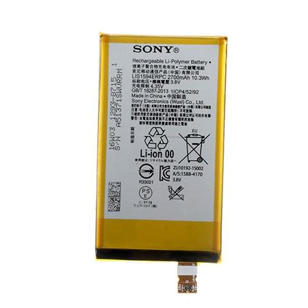 thay-pin-sony-xperia-z5