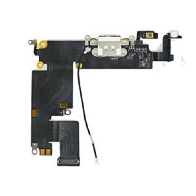 ,  chân sạc iPhone 6, 6 Plus, 6S, 6S Plus