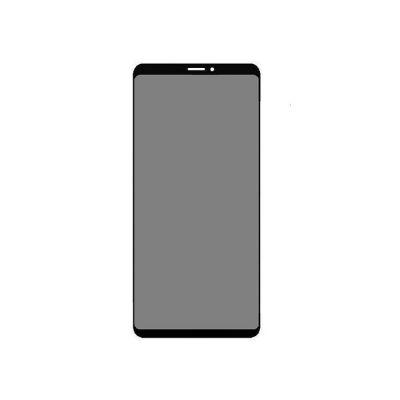 Thay màn hình cảm ứng Honor Note 10