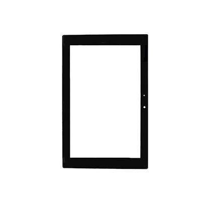 mặt kính cảm ứng Sony Xperia Tablet Z