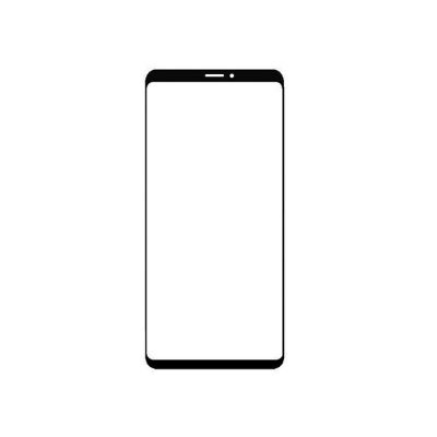 Thay mặt kính Honor Note 10
