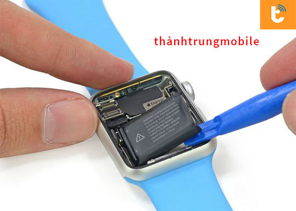 thay-pin-apple-watch-series-1-2-3-4