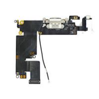 Sửa, thay chân sạc iPhone 6, 6 Plus, 6S, 6S Plus