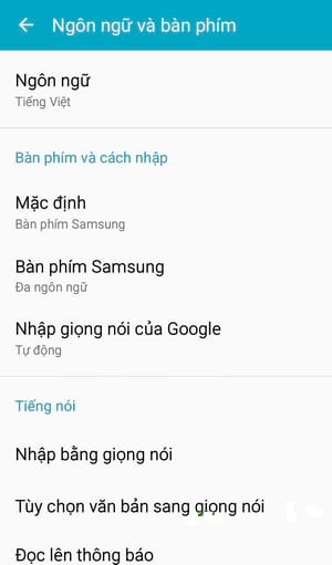 cai-tieng-viet-cho-dien-thoai-android-khong-can-root-9
