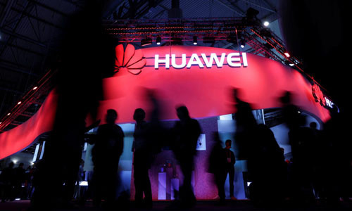 huawei-bi-google-ngung-hop-tac-3