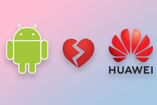 huawei-bi-google-ngung-hop-tac-1