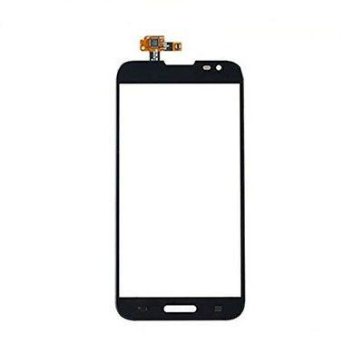 Thay cảm ứng LG Optimus G F180 | GK F220 | G Pro F240