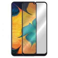 Thay mặt kính Samsung A30 | A30s