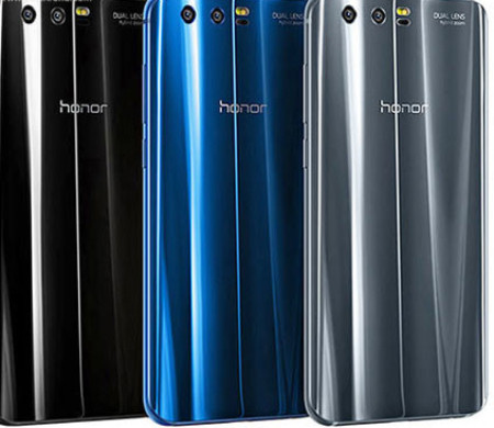 thay-nap-lung-huawei-honor-9