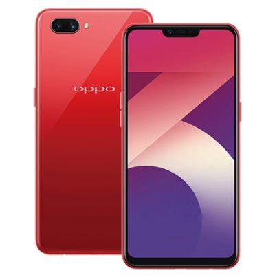 Pin Oppo A3, A3s Chính Hãng, Giá Rẻ
