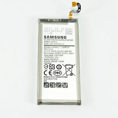 Pin Samsung J6 Plus, 2018